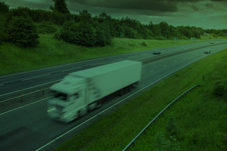 9 Signs You Should Invest in HGV Driver Training