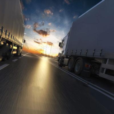 Internal Sales Person Plymouth Backline Logistics